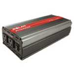 1000W POWER INVERTER SOLPI10000X | Tool Discounter