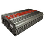 1500W POWER INVERTER SOLPI15000X | Tool Discounter