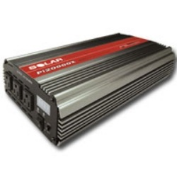 2000W POWER INVERTER SOLPI20000X | Tool Discounter
