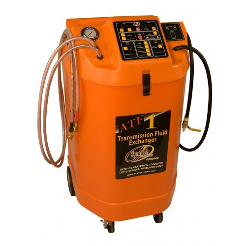Automatic Transmission Fluid Exchanger SYM30110000 | Tool Discounter
