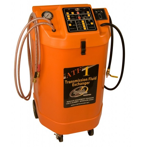 Automatic Transmissio Fluid Exchanger SYM30120000 | Tool Discounter
