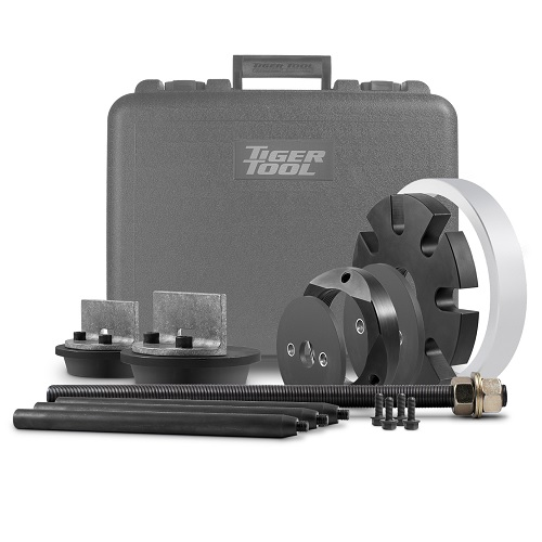 Bearing Race Service Kit TIG10907 | Tool Discounter