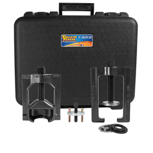 U-Joint Puller Kit TIG20150 | Tool Discounter