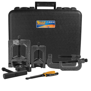 Automotive Service Kit TIG20476 | Tool Discounter