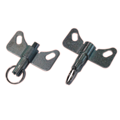 Uni-Dolly Replacement Swivel Locks for UD4800 UNDSL4800 | Tool Discounter