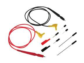 TIGHT SPOT TEST LEAD KIT WAE77011 | Tool Discounter